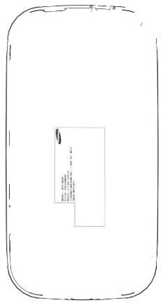 First phone using CDMA in Sprint's iDEN bands passes FCC approval
