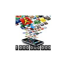 Since its launch, the App Store has experienced unprecedented success
