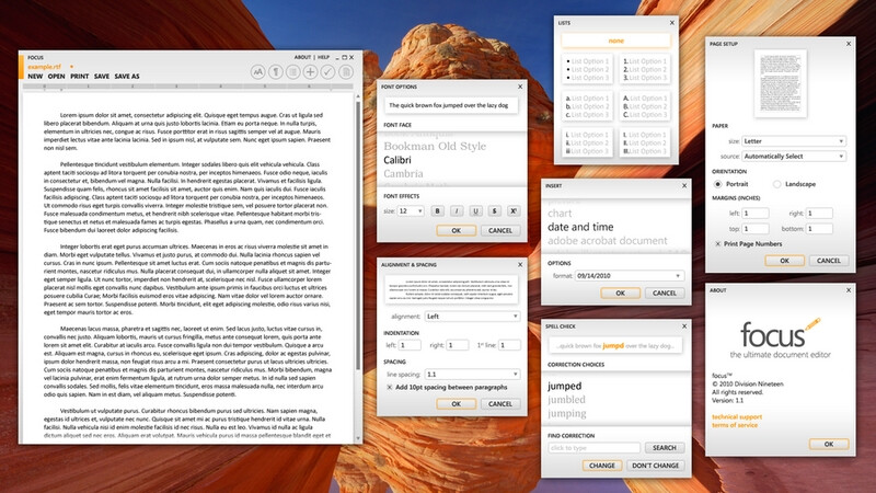 Windows Live Essentials, wrapped in Metro UI render - Microsoft Office 15 and IE 9 also repainted in Metro UI, together with the touch version of Win8