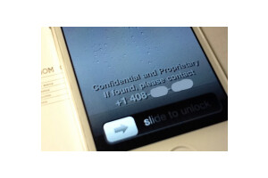 Is T-Mobile USA getting fitted for the Apple iPhone 4?