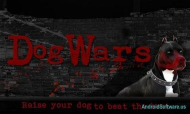 Petition spreads trying to get Dog Wars removed from the Android Market