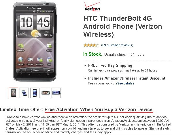 You don't even need a new phone to switch to Verizon! Switch today and you can get a free sim card to use with your current device. No annual contracts are required and you can keep unused Gigs with Carryover data. For only $ you can get the Prepaid Samsung J7 at Verizon Wireless with the activation fee waived AND shipping included /5(19).