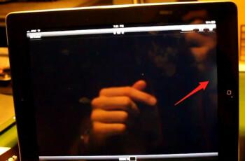 LG loses iPad 2 screen orders because of faulty displays