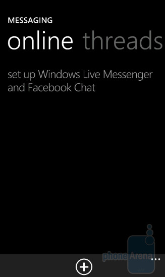 Mango to bring Facebook chat, Office 365 and more to Windows Phone 7 devices