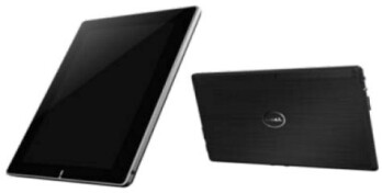 "Dell Streak Pro 10"" Android tablet might appear with LTE connectivity on AT&T"