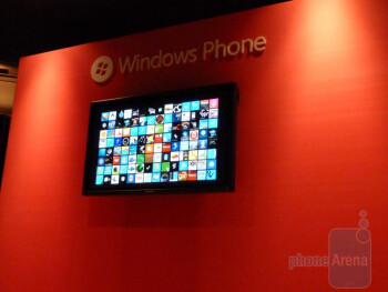 Windows Phone 7 Mango Update Hands-on