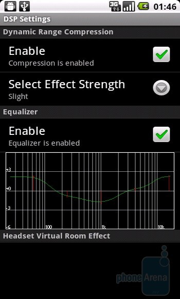DSP equilizer - What is CyanogenMod and why is it good for you