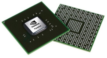 What can dual-core do for you: a course refresher what the A5 chip will bring to the Apple iPhone 4S