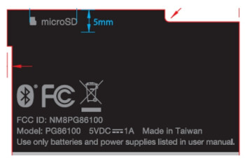 HTC EVO 3D clears the FCC; June 24 release looking good