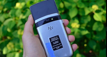 BlackBerry Torch 2 gets generous bump up in specs, runs BlackBerry 7 OS