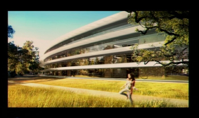 watch steve jobs pitching a new futuristic apple hq in front of cupertino city council apple new office