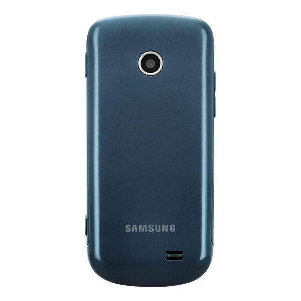 Samsung Sgh T528g Is A Touchwiz 2 0 Feature Phone For Tracfone
