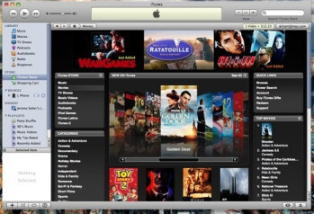 A closer look at the estimated $1.3 billion operating costs of iTunes