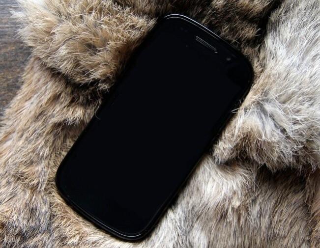 Reports claim details of Google Nexus 4G