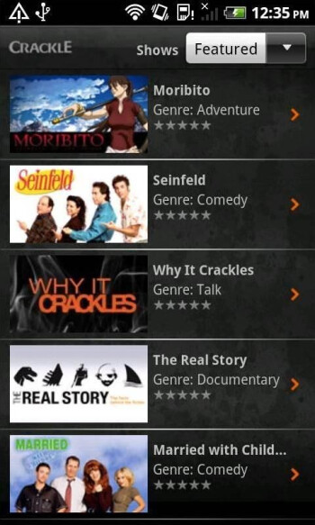 Snap, Crackle pops right back into the Android Market