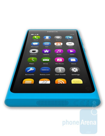 Nokia N9: A savior or delusion
