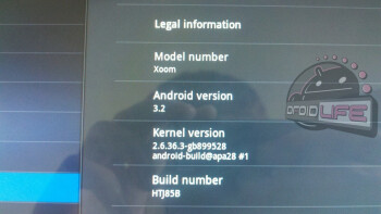 Android 3.2 rollout begins, brings SD support to Xoom, source already in AOSP