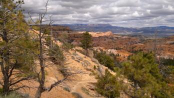 9. Karol Majewski - Nokia N8Bryce Canyon National Park (USA)
