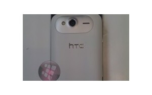 The dummy units for the HTC Wildfire S have started appearing at T-Mobile stores