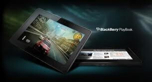Is RIM waiting for one big massive update to rollout core BlackBerry PlayBook functions?