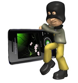 Keep your smartphone private: top four ways to keep hackers out