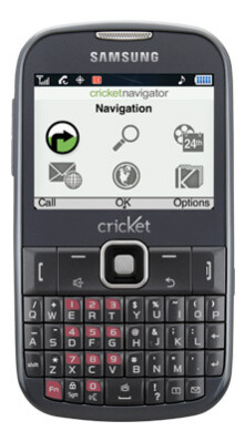 Comment on posts with the Samsung Comment for Cricket