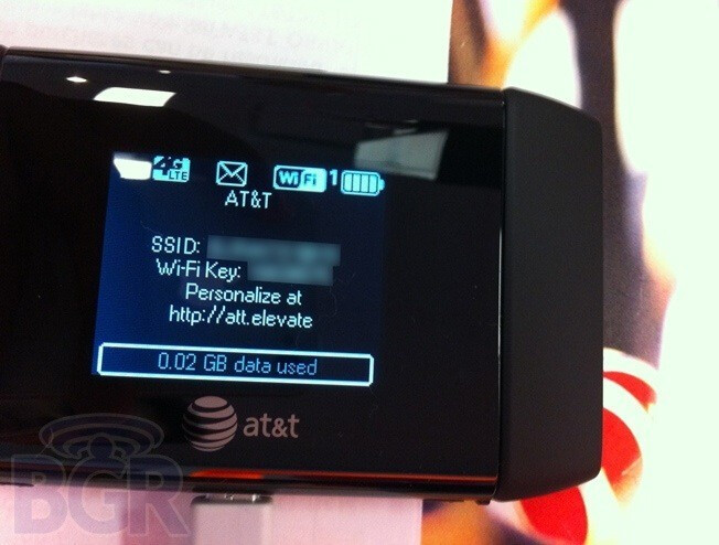 AT&T covertly lights up its Chicago LTE pilot, J.D. Power ranks its current network unimpressive