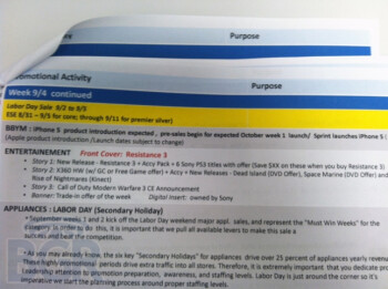 Best Buy leak hints to an iPhone 5 launch with Sprint in October; pre-orders soon to be available