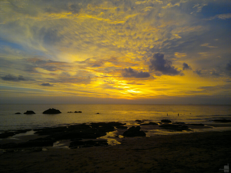 3. Andy Hope - Nokia N8 - Cool images, taken with your cell phone #12