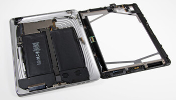 Surprise, surprise! iPad 3 to be thinner and lighter than iPad 2, may be more expensive