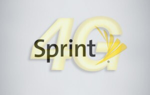 Sprint, LightSquared and Clearwire - when will an LTE network happen