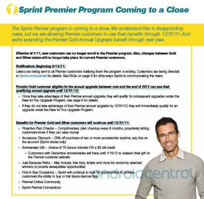 Sprint+Playbook+shows+big+changes+coming