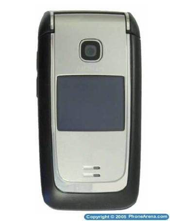 FCC approves Nokia quad-band phones - E61 and 6125
