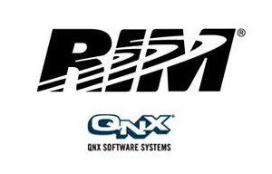 Is RIM on the right track with its latest offerings