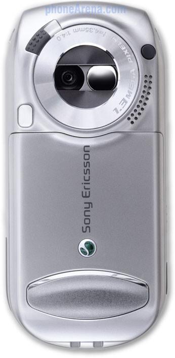Sony Ericsson announces new phones and accessories