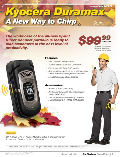 Sprint+deep+into+a+season+of+changes%3A+caps+hot-spot+data+plans%2C+launches+3+devices+on+Oct+2nd