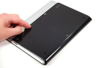 sony-tablet-s-5