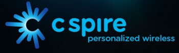 Cellular South rebrands as C Spire Personalized Wireless come Sept 26th