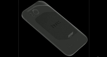 New leak shows the HTC Vigor's rumored specs