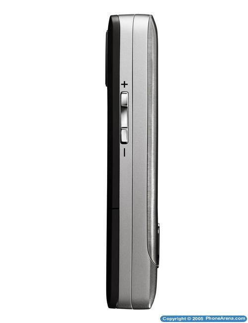 BenQ-Siemens announces six new cellphones
