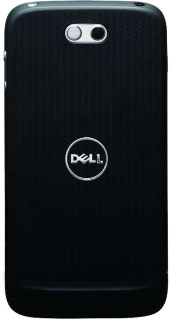 Dell intros the Streak Pro 101DL