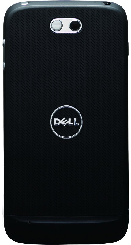 Dell intros the Streak Pro 101DL