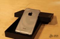 iphone-5-mockup-5.jpg