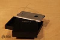 iphone-5-mockup-6.jpg