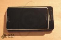 iphone-5-mockup-7.jpg