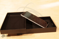 iphone-5-mockup-8.jpg