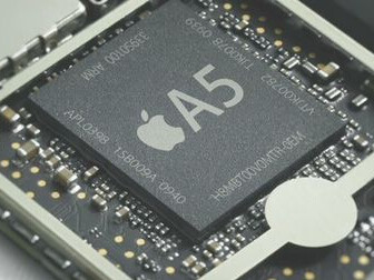 Stuff we want to see in the iPhone 5