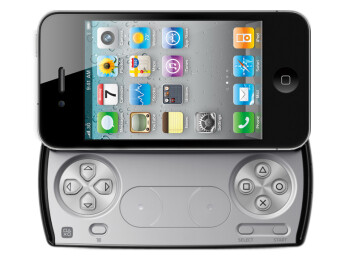 Things the iPhone 4S was believed to bring (but it won't)