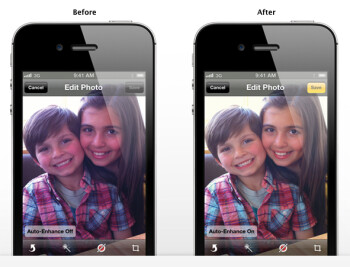 Apple's disappointments and successes with the iPhone 4S announcement