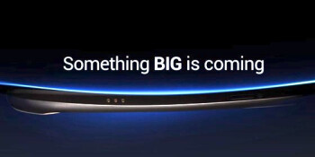 "Samsung Nexus Prime appears on video, promises to be ""BIG"""
